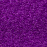 Jersey-Schrägband gef.40/20mm 3m Coupon, 8711789001660