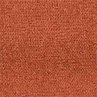 Jersey-Schrägband gef.40/20mm 3m Coupon, 8711789002650