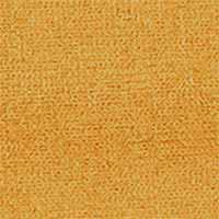 Jersey-Schrägband gef.40/20mm 3m Coupon, 8711789002674