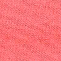 Jersey-Schrägband gef.40/20mm 3m Coupon, 8711789002414