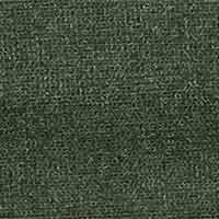 Jersey-Schrägband gef.40/20mm 3m Coupon, 8711789152706