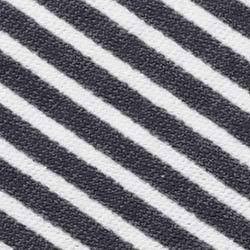 Stripes-Schrägband gef.40/20mm 3m Coupon, 8711789389003