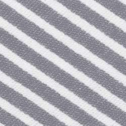 Stripes-Schrägband gef.40/20mm 3m Coupon, 8711789379004