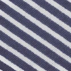 Stripes-Schrägband gef.40/20mm 3m Coupon, 8711789369005