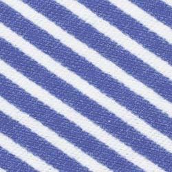 Stripes-Schrägband gef.40/20mm 3m Coupon, 8711789359006