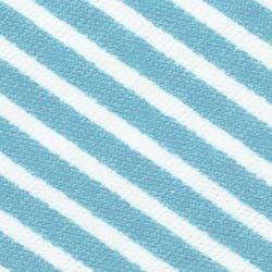 Stripes-Schrägband gef.40/20mm 3m Coupon, 8711789349007