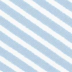 Stripes-Schrägband gef.40/20mm 3m Coupon, 8711789339008