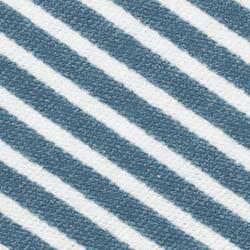 Stripes-Schrägband gef.40/20mm 3m Coupon, 8711789329009
