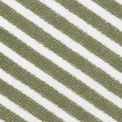 Stripes-Schrägband gef.40/20mm 3m Coupon, 8711789319000