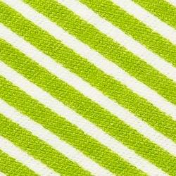 Stripes-Schrägband gef.40/20mm 3m Coupon, 8711789309001