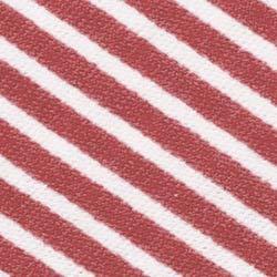 Stripes-Schrägband gef.40/20mm 3m Coupon, 8711789409008