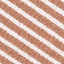 Stripes-Schrägband gef.40/20mm 3m Coupon, 8711789429006