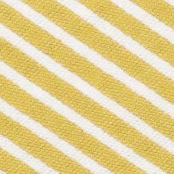 Stripes-Schrägband gef.40/20mm 3m Coupon, 8711789439005