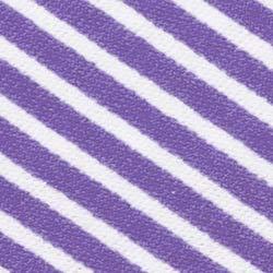 Stripes-Schrägband gef.40/20mm 3m Coupon, 8711789449004