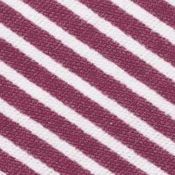Stripes-Schrägband gef.40/20mm 3m Coupon, 8711789459003
