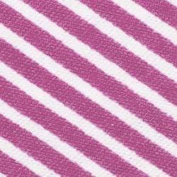 Stripes-Schrägband gef.40/20mm 3m Coupon, 8711789469002