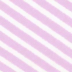 Stripes-Schrägband gef.40/20mm 3m Coupon, 8711789479001