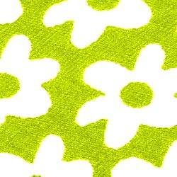 Flower Bias Tape Folded 40/20, 8711789999004