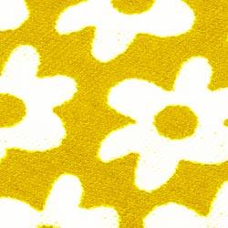 Flower Bias Tape Folded 40/20, 8711789007006