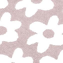 Flower Bias Tape Folded 40/20, 8711789001004