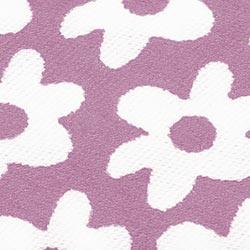 Flower Bias Tape Folded 40/20, 8711789011003