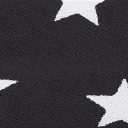 Stars-Schrägband gef.40/20mm 3m Coupon, 8711789430002