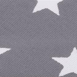 Stars-Schrägband gef.40/20mm 3m Coupon, 8711789440001