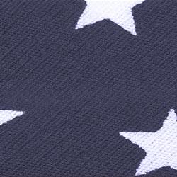 Stars-Schrägband gef.40/20mm 3m Coupon, 8711789450000