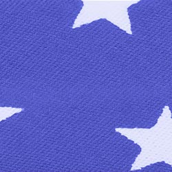 Stars-Schrägband gef.40/20mm 3m Coupon, 8711789460009