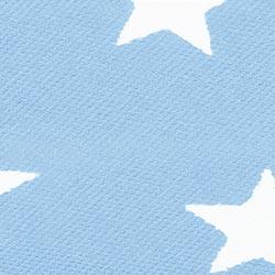 Stars-Schrägband gef.40/20mm 3m Coupon, 8711789480007