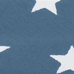 Stars-Schrägband gef.40/20mm 3m Coupon, 8711789490006