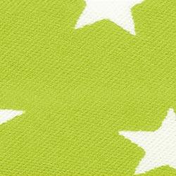 Stars-Schrägband gef.40/20mm 3m Coupon, 8711789600009