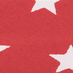 Stars-Schrägband gef.40/20mm 3m Coupon, 8711789700006