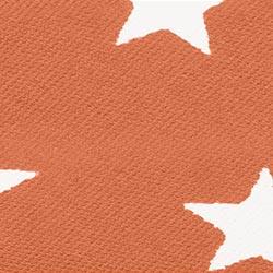 Stars-Schrägband gef.40/20mm 3m Coupon, 8711789800003