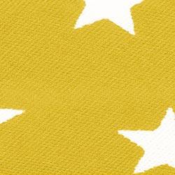Stars-Schrägband gef.40/20mm 3m Coupon, 8711789900000