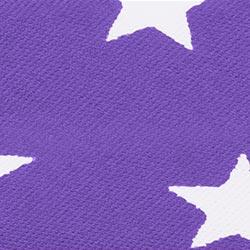 Stars-Schrägband gef.40/20mm 3m Coupon, 8711789910009