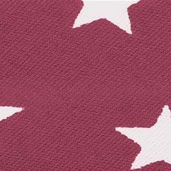 Stars-Schrägband gef.40/20mm 3m Coupon, 8711789920008