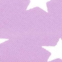 Stars-Schrägband gef.40/20mm 3m Coupon, 8711789940006