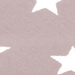 Stars-Schrägband gef.40/20mm 3m Coupon, 8711789950005