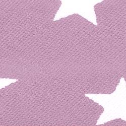 Stars-Schrägband gef.40/20mm 3m Coupon, 8711789960004