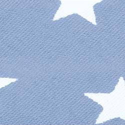 Stars-Schrägband gef.40/20mm 3m Coupon, 8711789970003
