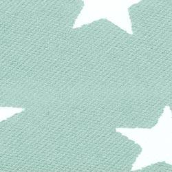 Stars-Schrägband gef.40/20mm 3m Coupon, 8711789980002
