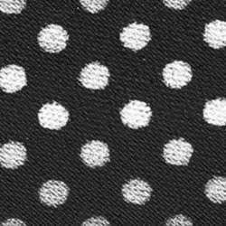Dots-Schrägband gef.40/20mm 3m Coupon, 8711789210000