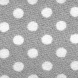 Dots-Schrägband gef.40/20mm 3m Coupon, 8711789220009