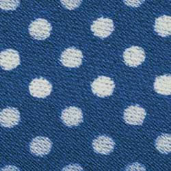 Dots-Schrägband gef.40/20mm 3m Coupon, 8711789240007