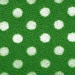 Dots-Schrägband gef.40/20mm 3m Coupon, 8711789270004