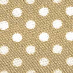 Dots-Schrägband gef.40/20mm 3m Coupon, 8711789280003