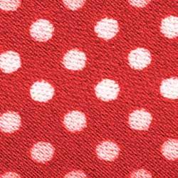 Dots-Schrägband gef.40/20mm 3m Coupon, 8711789300008