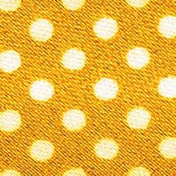 Dots-Schrägband gef.40/20mm 3m Coupon, 8711789320006