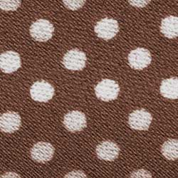 Dots-Schrägband gef.40/20mm 3m Coupon, 8711789340004